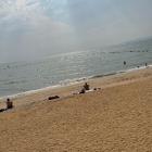 Marika Takano