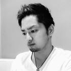 Akihiko Saito