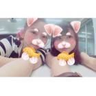 Kotowa Iwamoto