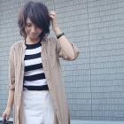 Chiharu Okano