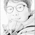 Takuya Sekido