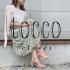 tocco_kudo