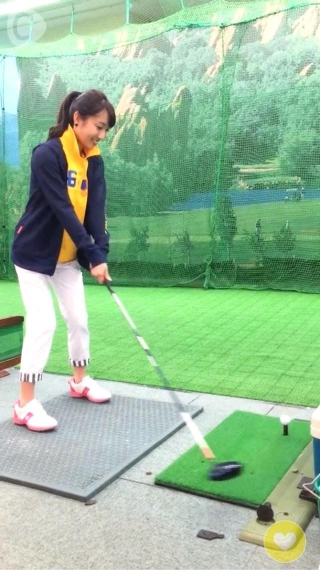 英国紳士のスポーツ「ゴルフ」はセミフォーマルがマナー
