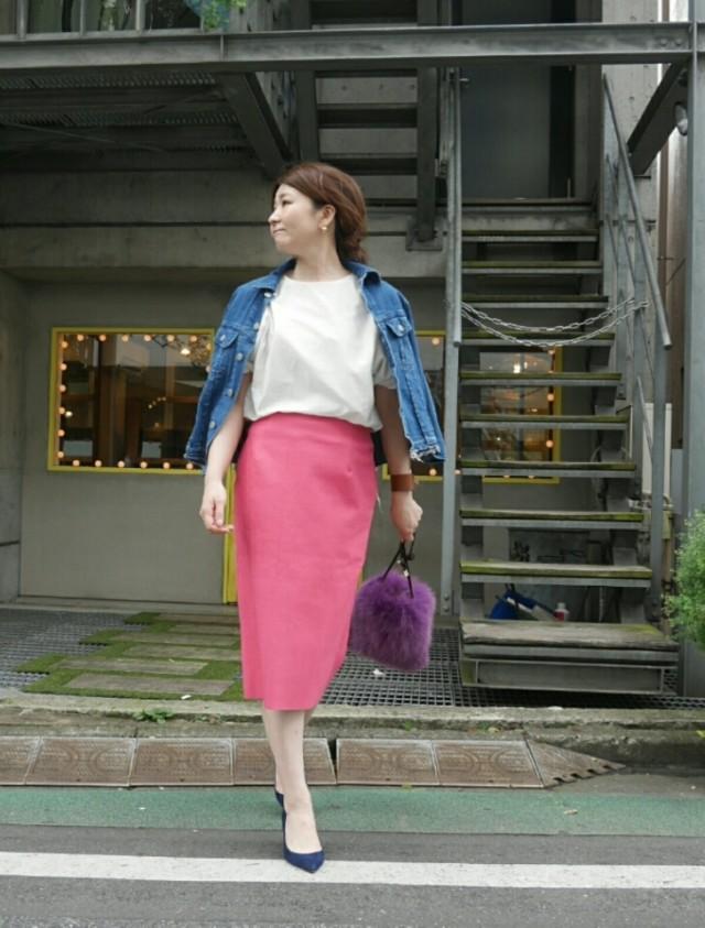 https://magazine.cubki.jp/articles/70060085.html