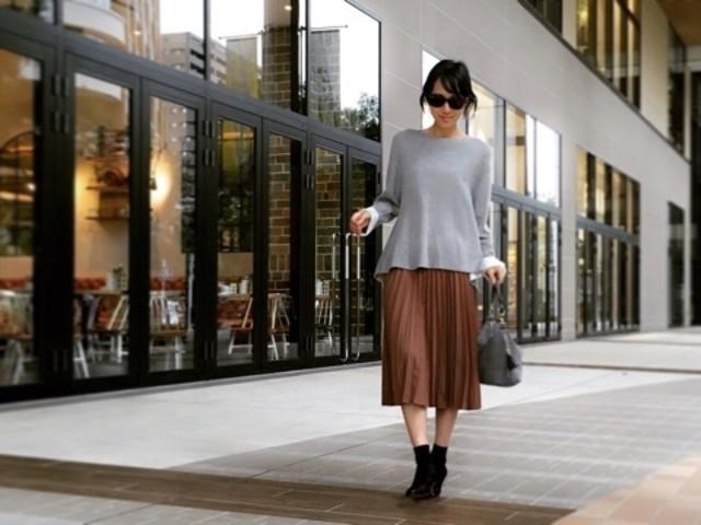 https://magazine.cubki.jp/articles/70060299.html