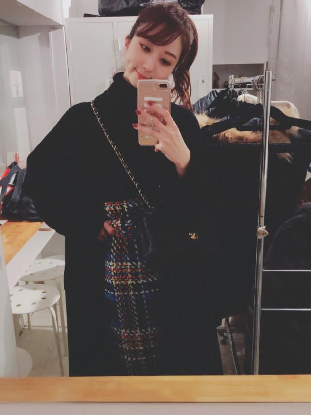 【ブラックコート】