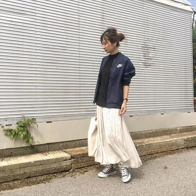 https://cubki.jp/snaps/MTU1NT0xNTM4Mzk1NDUy