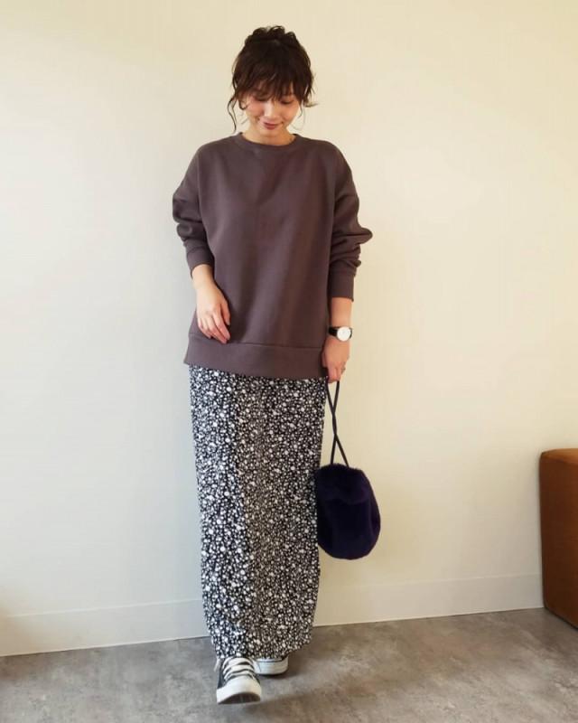 Chiharu Okanoさん