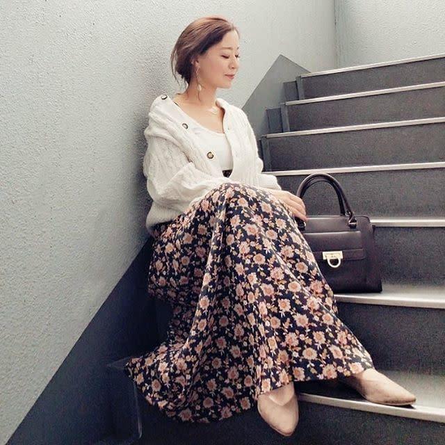 1万円以下なのに高見えする! florist(フローリスト)のきれいめバッグ