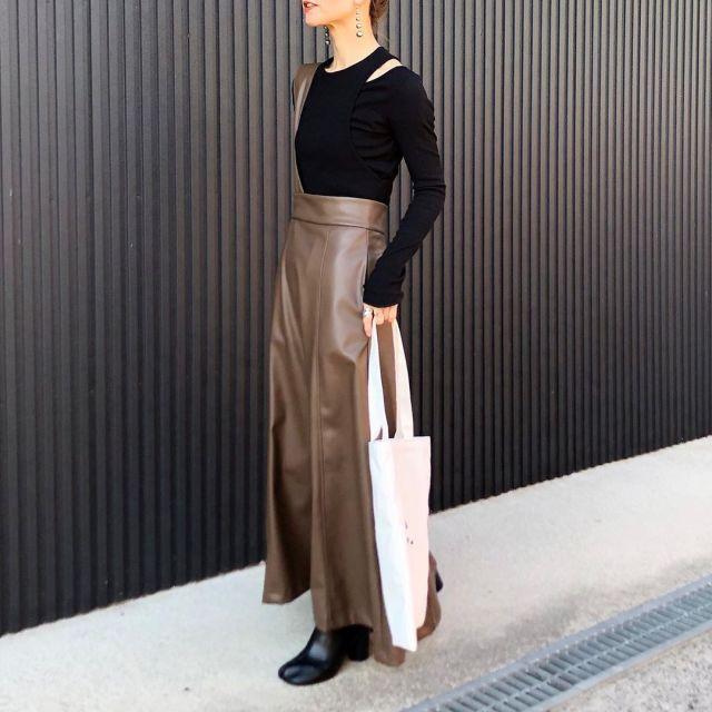 2020年4月の知っておきたいファッション用語/01【サスティナブル】