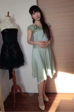 00a43f2a1eb13 ブラック ワンピース バルーン パーティ パーティドレス 結婚式 ドレス ...