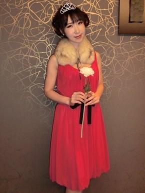 637b110b43182 ドレス ノースリーブ レッド ミニのコーディネート一覧