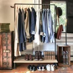 Kleidungsstile für Männer - Outfits, Designermode & Basics