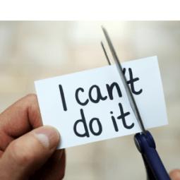5 Networking-Tipps mit Erfolgsgarantie