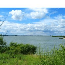 Deutschlands schönste Seen