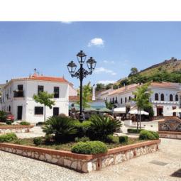 Spanien - Das Land der vielen Gesichter