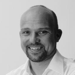 Matthias Geisler Cunnicola