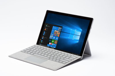 Cunnicola Surface PRo