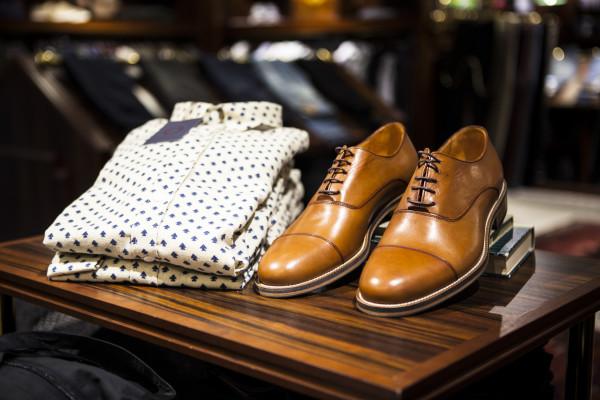 Cunnicola Premium Fashion