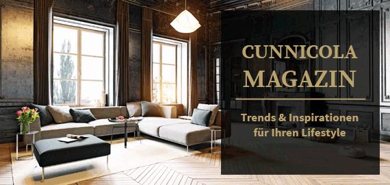 Cunnicola Magazin