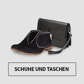 Cunnicola Premium Schuhe und Taschen