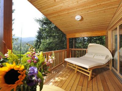 urlaub mal anders cunnicola. Black Bedroom Furniture Sets. Home Design Ideas