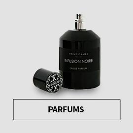 Cunnicola Premium Parfums