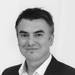 Markus Miller Cunnicola