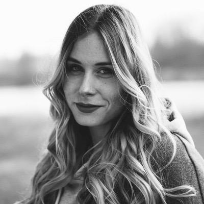 Sarah Specht Cunnicola