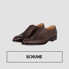 Cunnicola Premium Anzugschuhe