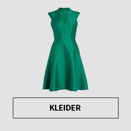 Cunnicola Premium Kleider