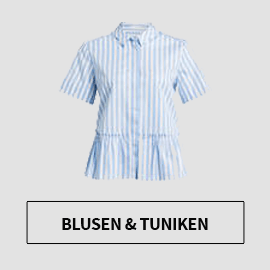 Cunnicola Premium Blusen und Tuniken