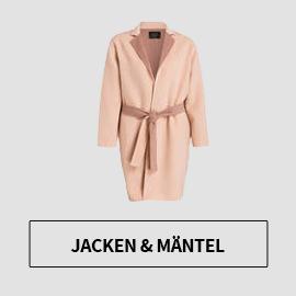 Cunnicola Premium Jacken und Mäntel