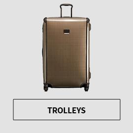Cunnicola Premium Trolleys
