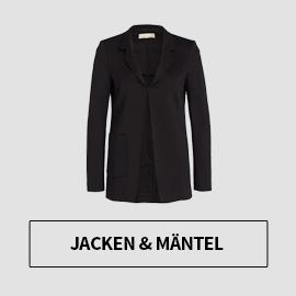 Cunnicola Premium Jacken & Mäntel