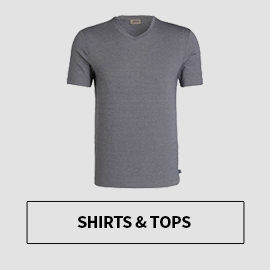 Cunnicola Premium Shirts und Tops