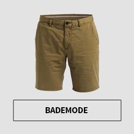 Cunnicola Premium Bademode
