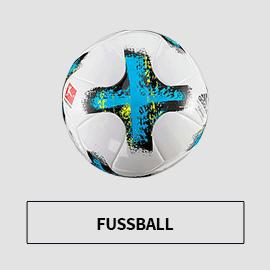 Cunnicola Premium Fussball