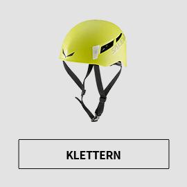 Cunnicola Premium Klettern