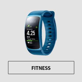 Cunnicola Premium Fitness