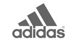 Cunnicola Brands