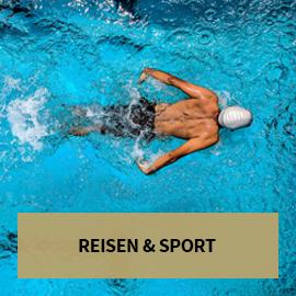Cunnicola Sport_Reisen