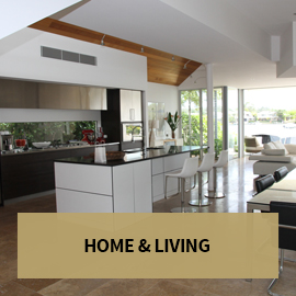 Cunnicola Home_Living
