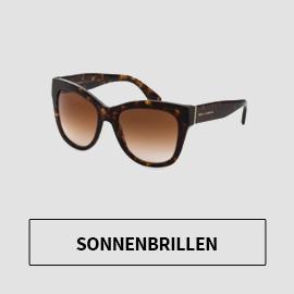 Cunnicola Premium Sonnenbrillen