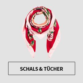 Cunnicola Premium Schals und Tücher