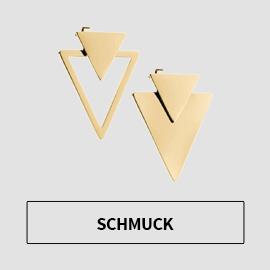 Cunnicola Premium Schmuck