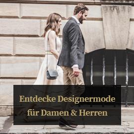 Cunnicola Premium Designer Mode im Sale