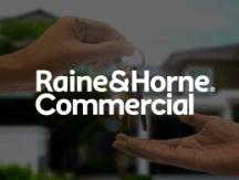 Raine & Horne Commercial
