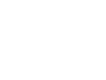 Superiorcaregroup