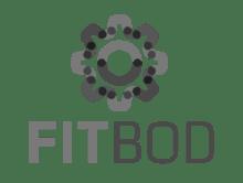 fitbod